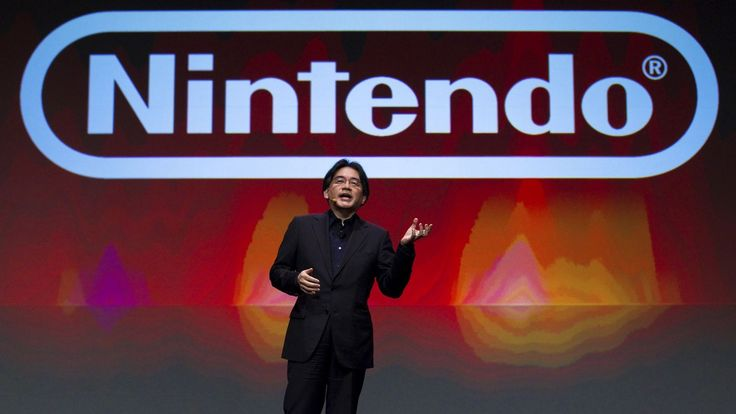 Satoru Iwata, who lost his battle with cancer over the weekend at the age of 55, was the very best kind of CEO. Invested in Nintendo's history from his time as a star programmer, Iwata rose up the...