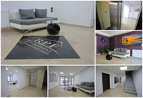 Our lobby http://rpfdevelopment.com/detaliile-care-fac-diferenta-intr-un-complex-rezidential-en/
