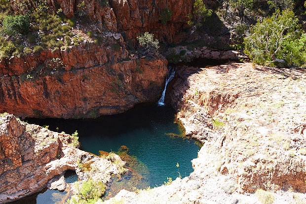 El Questro #Western #Australia