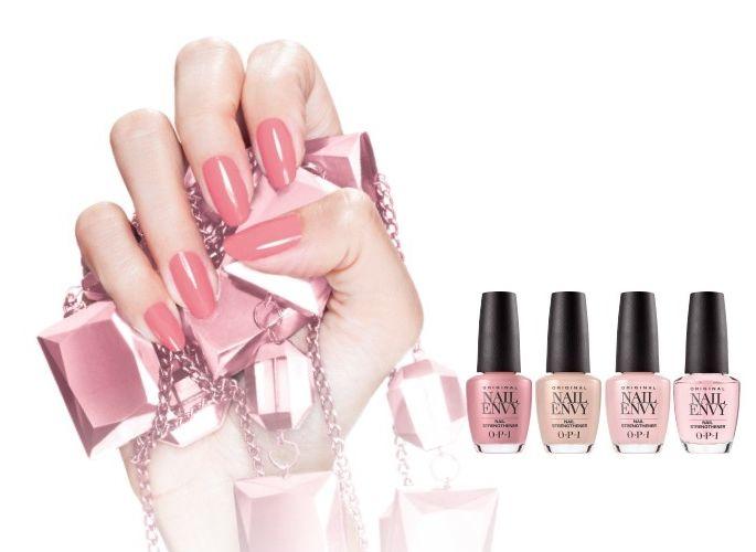 810 best Nailed it! images on Pinterest   Nail polish, Nail polishes ...