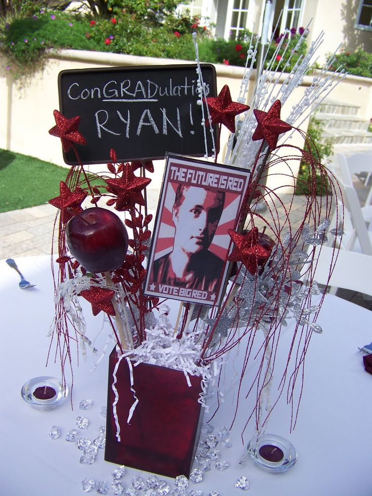 Decorating For A Graduation Party 90 best guy graduation party ideas images on pinterest