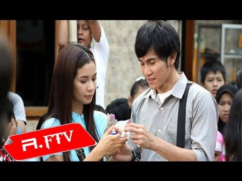 FTV SCTV TERBARU | Romantika Dibalik Gempa | FULL MOVIE [Vino G Bastian]