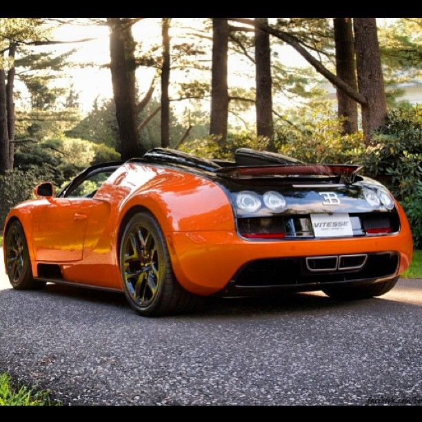 Best 25+ Bugatti Veyron Chiron Ideas On Pinterest
