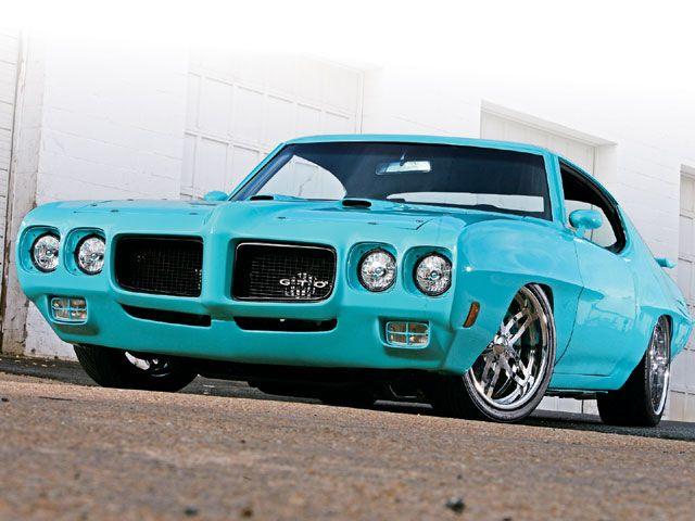 sexy GTO!!!Pontiac Gto, Classic Cars, Gto Pontiac, 1970 Pontiac, 70S Muscle Cars, Sexy Automobiles, 1970 Gto, Hot Rods, Nice Riding
