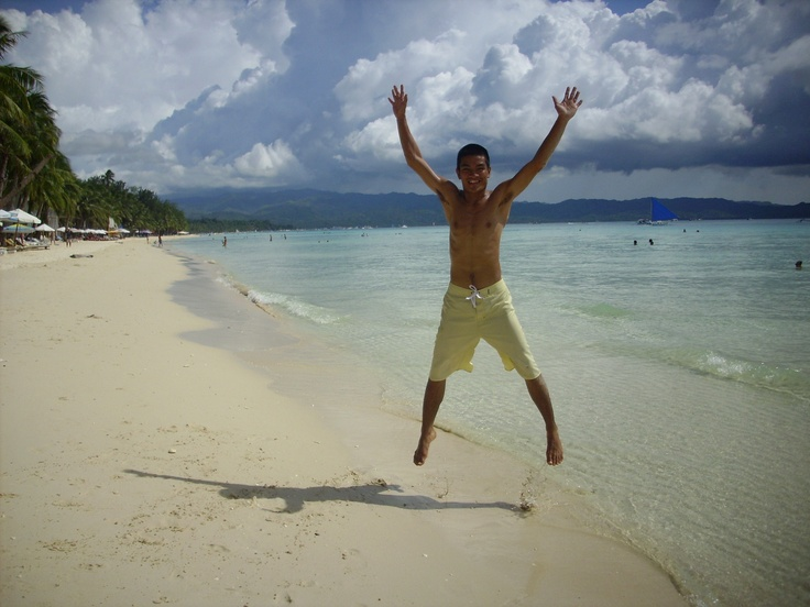 Boracay :: Malay, Aklan, Philippines