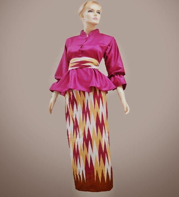 Toko Batik Online Batik Bagoes Solo Model Batik Dress Motif Rang Rang  Call Order : 085-959-844-222, 087-835-218-426 Pin BB 23BE5500 Baju Batik Dress Motif Rang Rang  Harga Retailer : Rp.150.000.-/pcs ukuran : Allsize Fit L