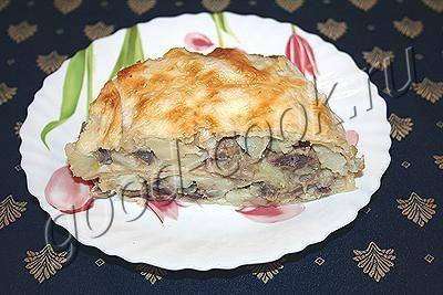 Пироги из лаваша фото рецепты
