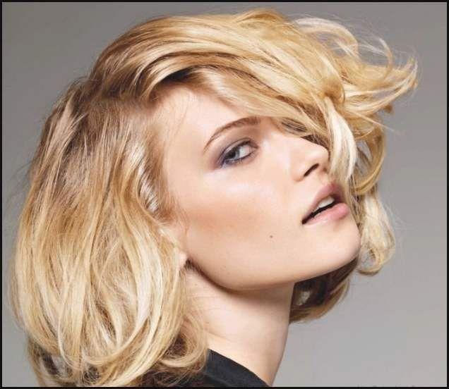 Coole Frisuren Für Mittellange Haare Jungs Für Frauen ... | Einfache Frisuren