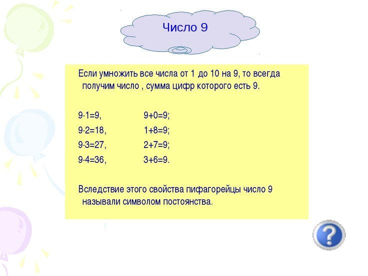 Готовые домашние задания 3 класс английский язык харьков