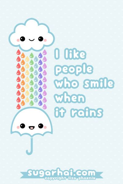 rain quotes and sayings cute - photo #17