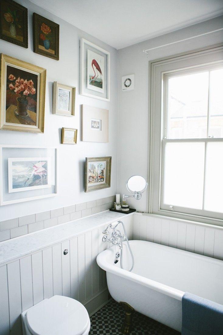 47 best Ideas for Alison images on Pinterest | Bathroom, Bathrooms ...