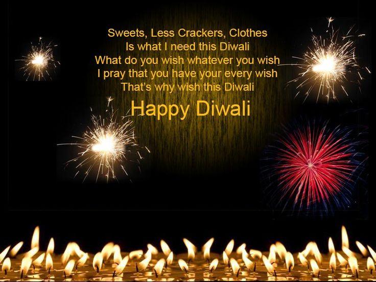 Diwali Images 2015 Quote