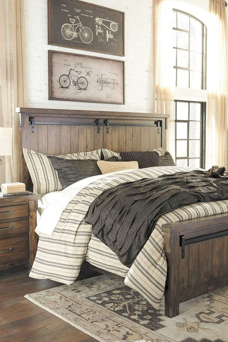 Bedroom Furniture Decor You Will Be Amazed Most People Don T Put