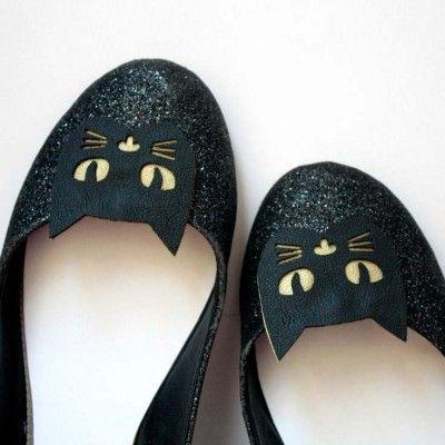 cat-shoe-clips