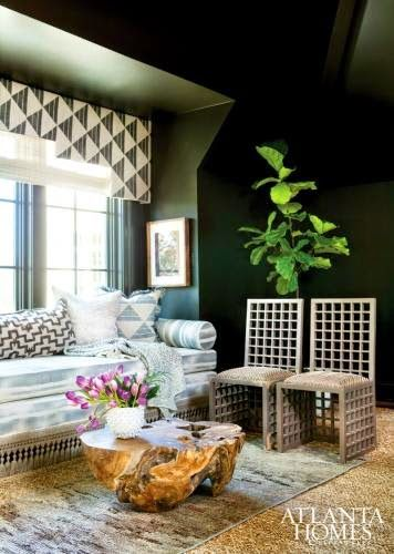1891 best Living Area images on Pinterest | Interior design inspiration,  Architectural digest and House tours