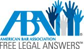 Florida Free Legal Answers is a virtual legal advice clinic in which qualifying users post their civil legal questions. Attorney volunteers log in to the website, select questions to answer and provide legal information and advice. Users receive an email when their questions have a response.