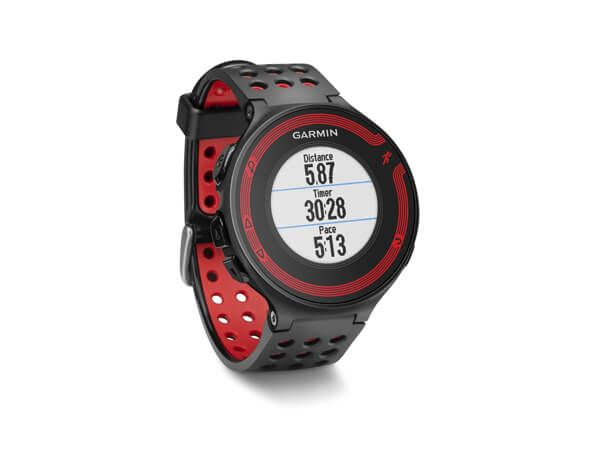 Simply by going to tiospecicin.gq and clicking on our Black Friday & Cyber Monday Sale Info, you'll find that you can get the Approach G5 golf GPS for only $, and you'll save $ or more on the feature-filled Forerunner running watch, the rugged Oregon t handheld, and select nüvis with Lifetime Maps and Traffic updates with Black.