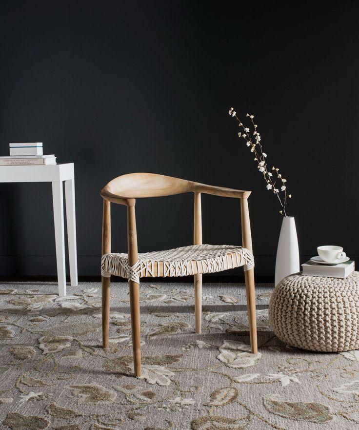 Furniture Design On Pinterest Adobe Modular Furniture And Sushi