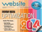 SEO Roundup: This Week's SEO News & Updates - 'Net Features - Website MagazineBing announces that they will be considering grammar and spelling as part of their ranking algorithm.