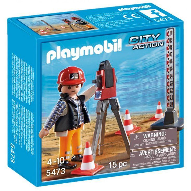 Les 25 meilleures idées de la catégorie Playmobil pas cher sur ...