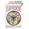 The Book of Herbal Wisdom: Using Plants as Medicines: Matthew Wood: 9781556432323: Amazon.com: Books