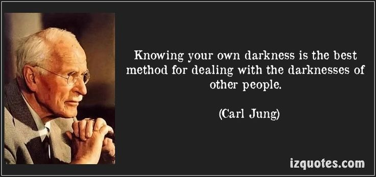 maslow and jung life and the Carl jung established a theory, which saw universal types in human  judging is  a preference for living a planned and organized life in the.