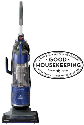 39 Best Good Housekeeping Seal Of Approval Images On