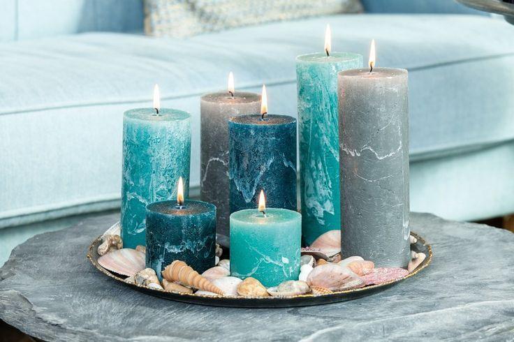 Cotenord3 Cotenord3 Aktuelle Bilder Kerzen Dekorieren Sommer Dekoration Deko