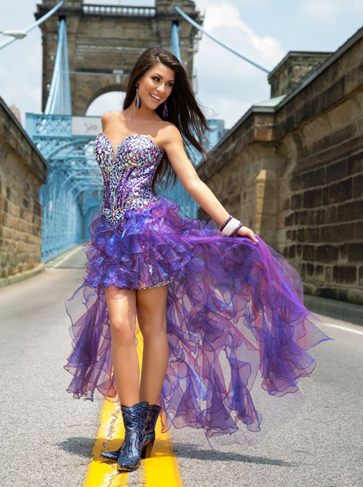 26 1 Cool Collection By Tony Bowls You Will Go Crazy For The