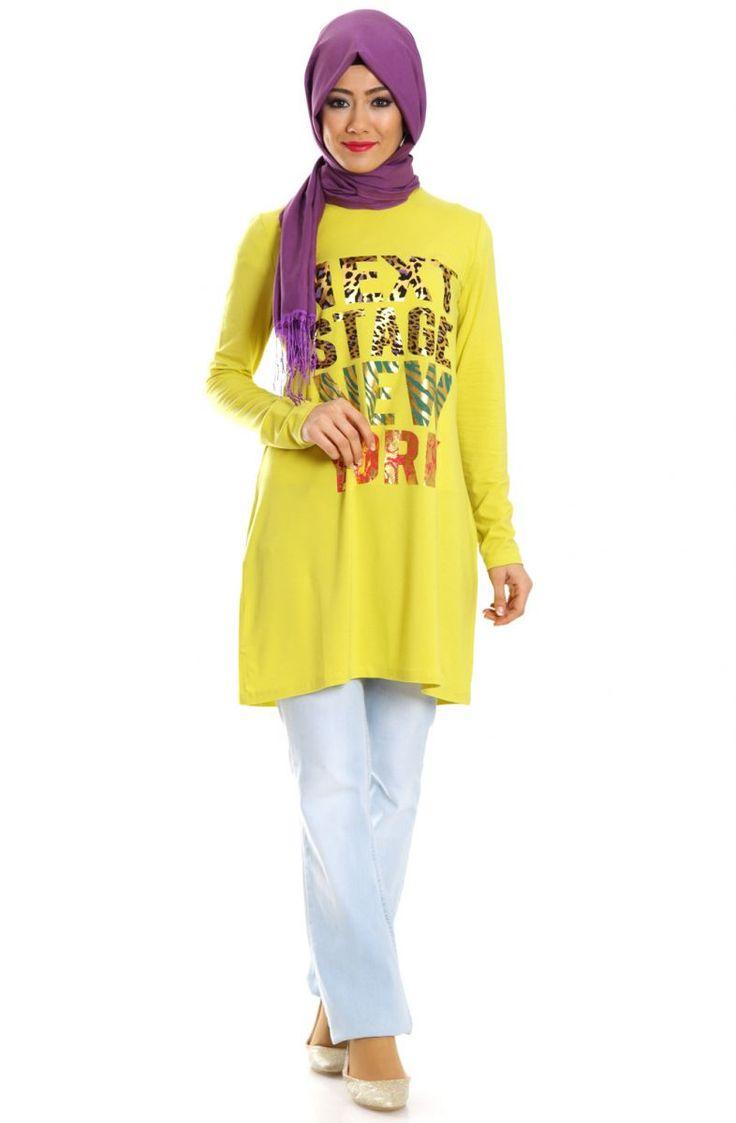 """Al-Marwah Mary Body 60195 Yağ Yeşili Sitemize """"Al-Marwah Mary Body 60195 Yağ Yeşili"""" tesettür elbise eklenmiştir. https://www.yenitesetturmodelleri.com/yeni-tesettur-modelleri-al-marwah-mary-body-60195-yag-yesili/"""