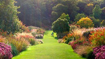 322 Best Images About Gardening Landscape Ideas On Pinterest Gardens Landscaping And Pathways