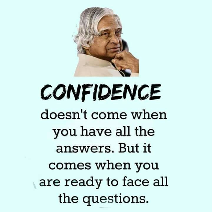 Best Inspirational Quotes By Abdul Kalam: 25151 Best Well Said Quotes Images On Pinterest