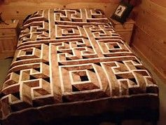 43 best Labyrinth Walk quilt colorways images on Pinterest | Quilt ... : labyrinth quilt pattern - Adamdwight.com