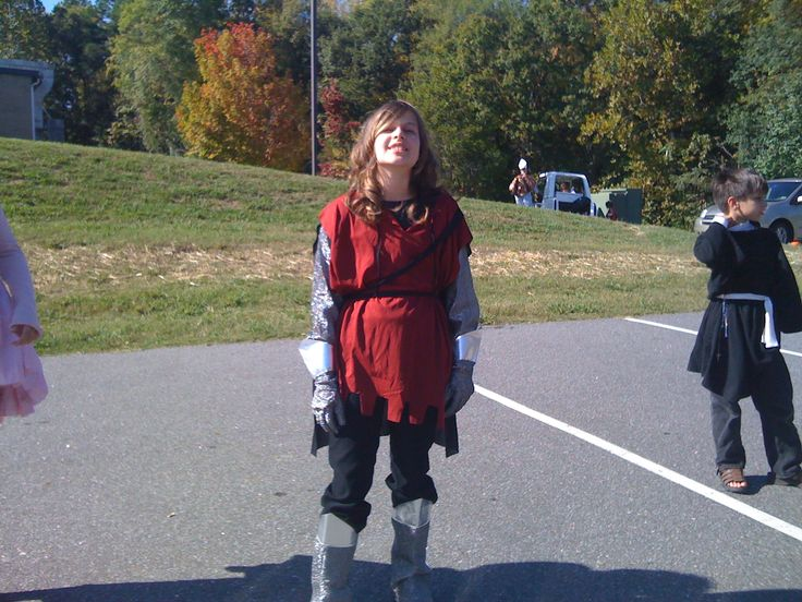 st. joan of arc costume - Google Search