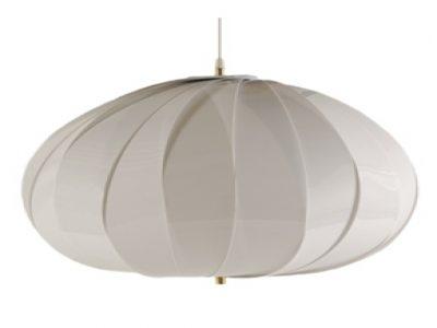 401 lamp design by Antti Nurmesniemi