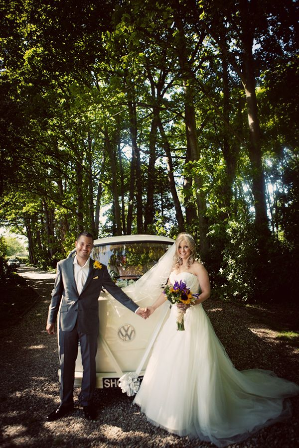 A Rustic Wedding At North Hill Farm In Chorleywood With Julia You Photography