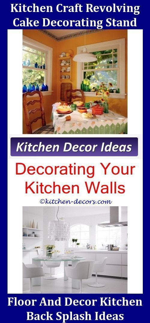 Modern Kitchen Photos Kitchen Decor Ideas Pinterest Kitchen