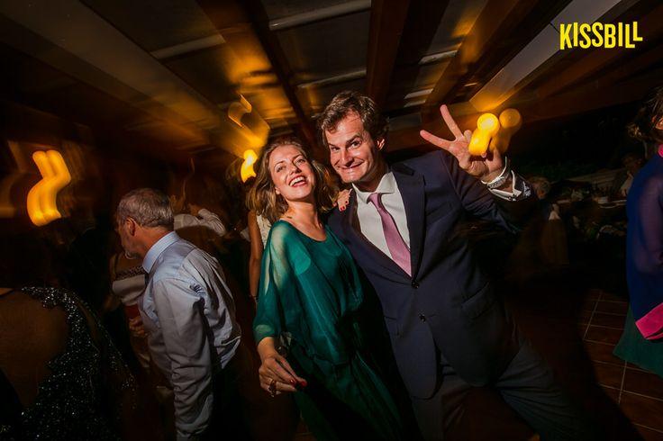 Reportaje de fotos de boda en Donostia San Sebastián. Gipuzkoa. Hotel Londres, iglesia de santa maria del coro y mirador de Ulía.