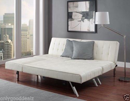 Sofa BedSleeper Sofa  best Home Decor JJ Sleeper Sofas Final images on Pinterest Sleeper sofas Side to side and Living room sofa