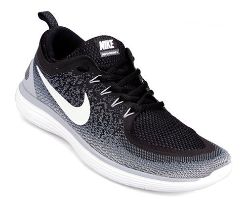 detailed look 83456 fe1ff MODELOS DE ZAPATOS NIKE 2018   Modelos de zapatos   Sneakers nike, Adidas  shoes y Nike shoes