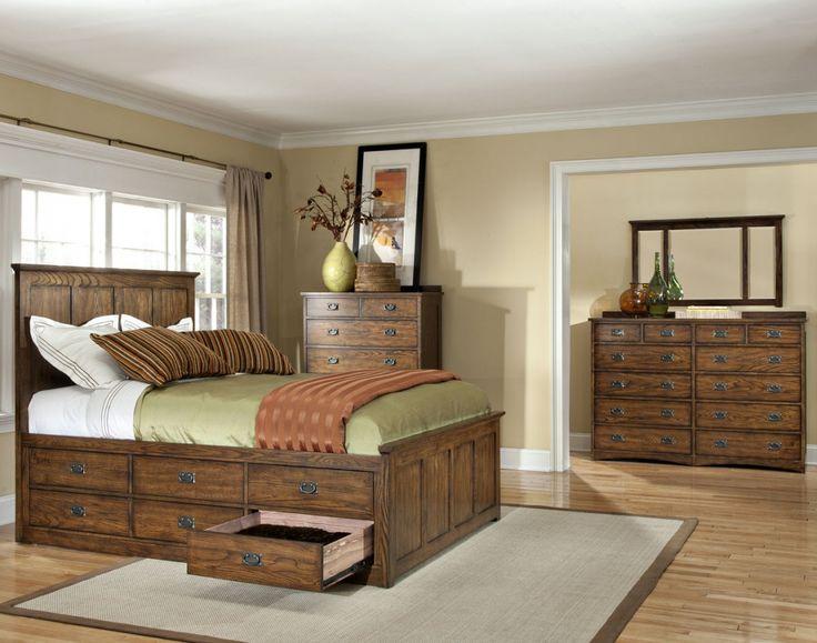 80 best master bedroom images on pinterest bedding queen beds