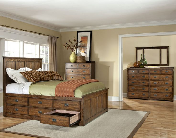 1000 Images About Master Bedroom On Pinterest The Old Upholstered Beds And Memory Foam