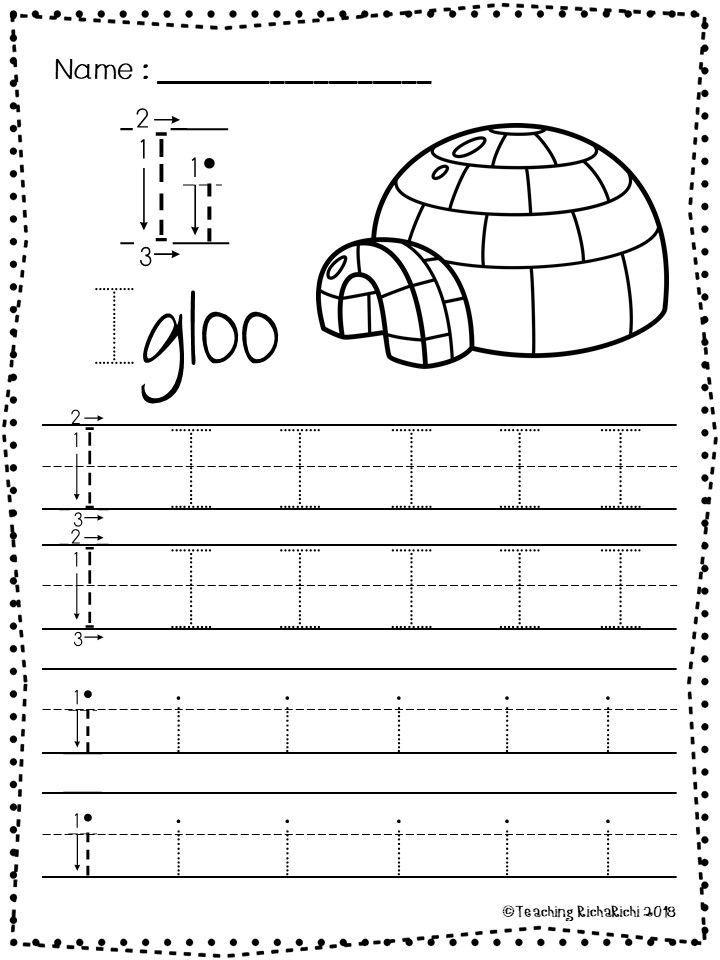 Free Abc Tracing Worksheets Alphabet A Z Upper And Lower Case 01 Tracing Worksheets Abc Tracing Kindergarten Freebies Kindergarten alphabet tracing worksheets