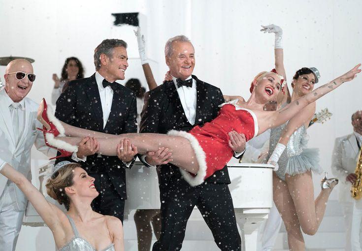 Den bedste måde at komme i julestemning på er ved at se julefilm. Derfor har vi samlet streamingtjenestens bedste udvalg – lige fra klassikere til nye film
