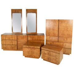 89 best Exquisite Mid-Century Modern Bedroom Furniture images on ...