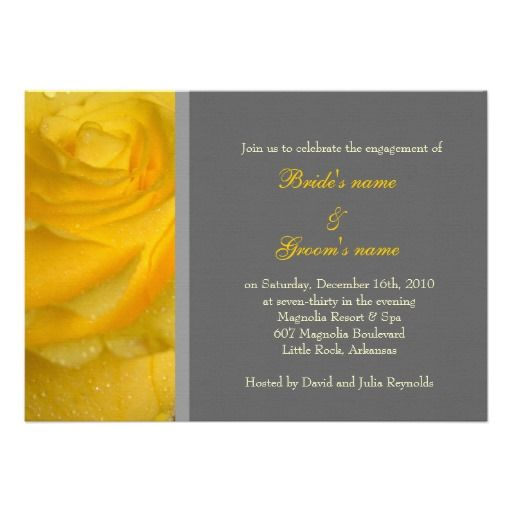 Best 25+ Engagement invitation online ideas on Pinterest - online engagement invitation cards free