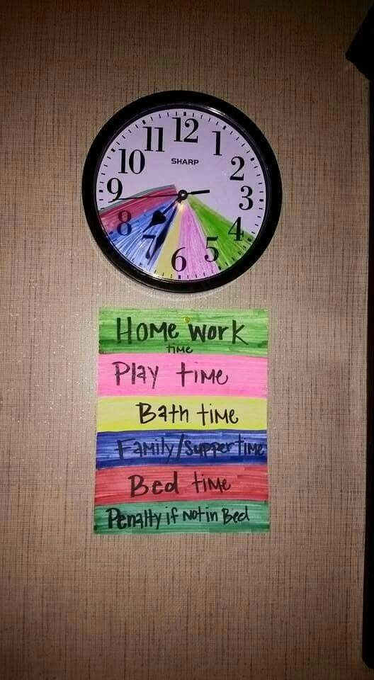 Best 25+ Awesome mom ideas on Pinterest | Hippie crafts, Diy ...