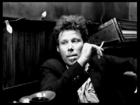 Ravageurs know that down the shore everything's all right. | Tom Waits - Jersey Girl