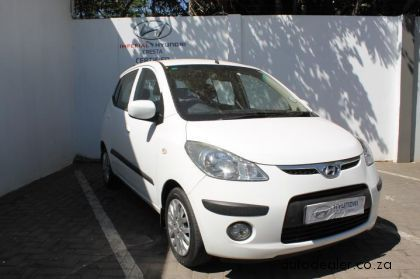 Price And Specification of Hyundai i10 1.1 GLS For Sale http://ift.tt/2D88h1j