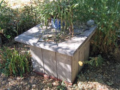 20 best images about Well Pump Covers on Pinterest   A ...